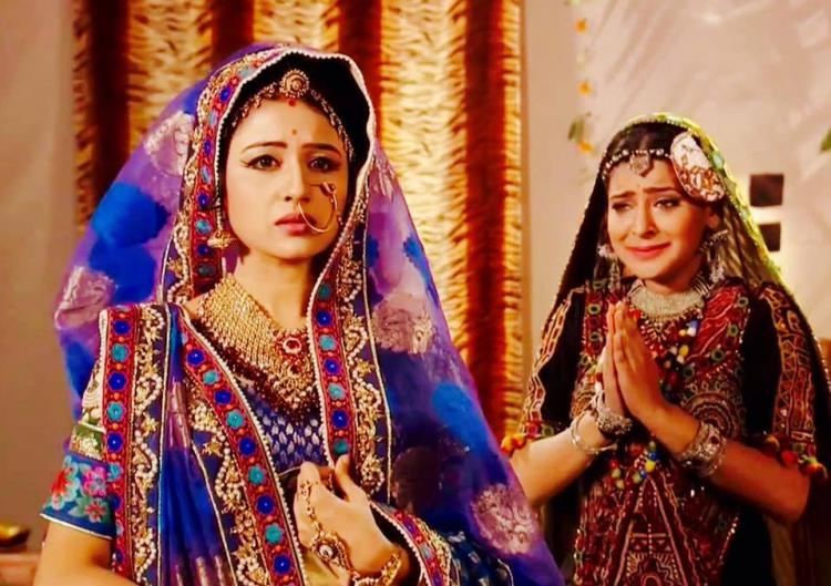 paridhi sharma and rajat tokas relationship marketing