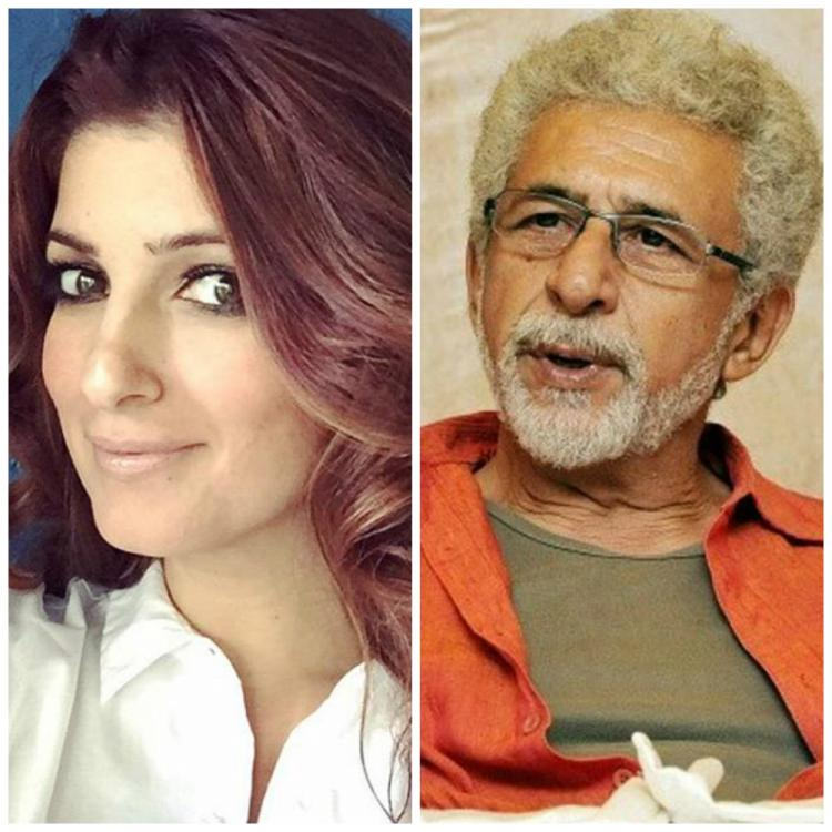 Naseeruddin Shah Apologises for Comments on Rajesh Khanna ...