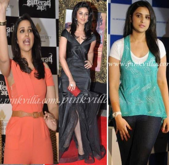 11 Of The Most Shocking Bollywood Wardrobe Malfunctions