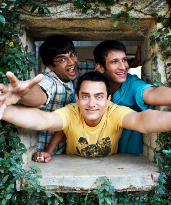 Did you know Aamir Khan, Kiran Rao once suffered from H1N1 virus?
