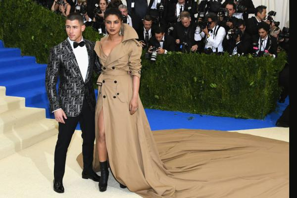 Deepika Padukone and Priyanka Chopra all set to attend 2019 Met Gala