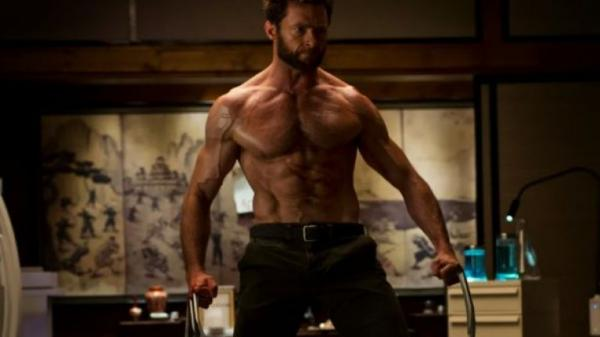 Hugh Jackman Almost Got Fired From X-Men