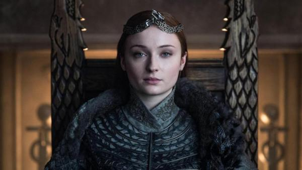 Three 'Game of Thrones' nominees submitted themselves for Emmy consideration