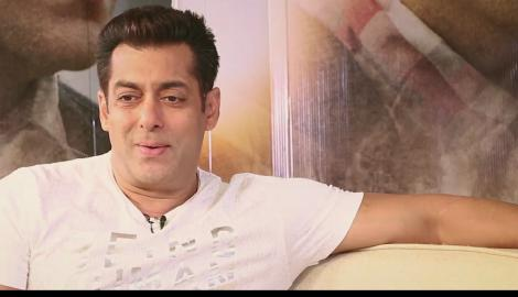 Salman Khan: Jab Harry Met Sejal is more appropriate title than Tubelight
