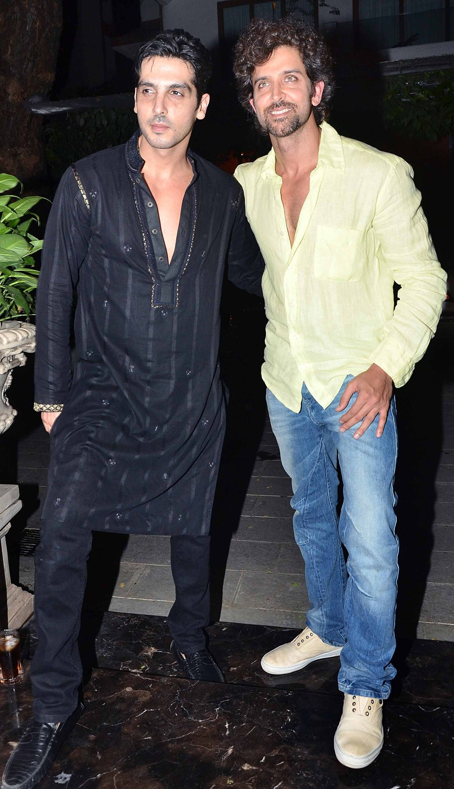 zayed khan film listzayed khan films, zayed khan and shahrukh khan, zayed khan instagram, zayed khan wikipedia, zayed khan height, zayed khan twitter, zayed khan and shahrukh khan movies, zayed khan dia mirza movie, zayed khan biography, zayed khan facebook, zayed khan wife, zayed khan family, zayed khan sister, zayed khan songs, zayed khan father, zayed khan film list, zayed khan photos, zayed khan filmography, zayed khan and esha deol movies, dia mirza and zayed khan