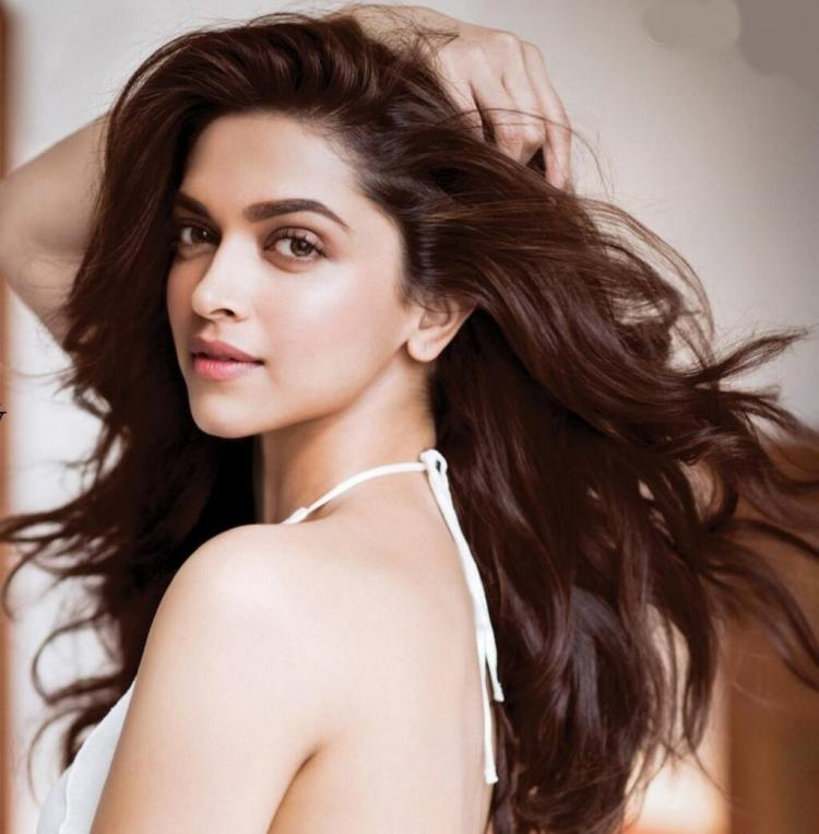 deepika padukone mp3deepika padukone vk, deepika padukone film, deepika padukone 2017, deepika padukone filmi, deepika padukone filmleri, deepika padukone height, deepika padukone and ranveer singh, deepika padukone wikipedia, deepika padukone wiki, deepika padukone kimdir, deepika padukone om shanti om, deepika padukone lovely, deepika padukone instagram, deepika padukone songs, deepika padukone tumblr, deepika padukone instagram 2017, deepika padukone insta, deepika padukone husband, deepika padukone фото, deepika padukone mp3