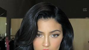 Kylie Jenner to launch a mysterious new beauty product