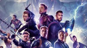 Avengers: Endgame Box Office Prediction Day 1: Marvel film all set to shatter all time record in India