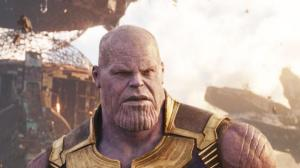 Avengers: Endgame actor Josh Brolin REVEALS what sort of farmer Thanos could be