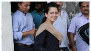 Kangana Ranaut reportedly offered 24 crores for Jayalalithaa biopic, becomes the highest paid actress