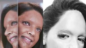 As Deepika is all set to play the story of Laxmi Agarwal in Chhapaak, the victim recalls 14 years of journey