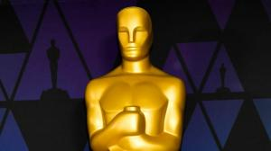 The Academy of Motion Picture Arts and Sciences will not change the eligibility rules for Oscars
