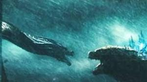Godzilla: King Of Monsters New Trailer: More beasts to take over the world in the upcoming sequel