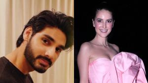 Ahan Shetty to Isabelle Kaif, check out the list of Bollywood newcomers to look forward to in 2020
