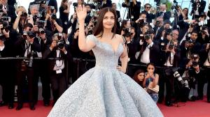 Aishwarya Rai Bachchan's 7 international red carpet appearances that left everyone speechless; See PHOTOS