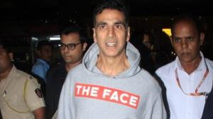 Akshay Kumar's private jet to his shoe collection; Check out these expensive buys of Bollywood's Khiladi
