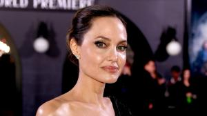 Angelina Jolie Birthday Special: Having reptiles as pets to her tattoos; Check out these facts about the star