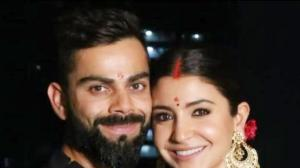 Anushka Sharma and Virat Kohli: Donation to PM cares fund to secret wedding, 5 times the couple made headlines