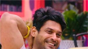 Bigg Boss 13 contestant Sidharth Shukla's TOP shocking controversies you are unaware of