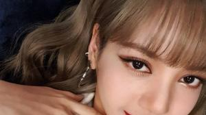 BLACKPINK: Lisa's makeup game is always on point; Check out and recreate her best beauty looks