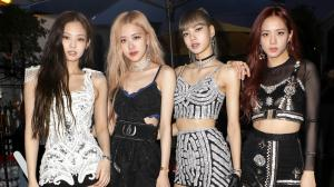 BLACKPINK or TWICE or Red Velvet or Mamamoo: Which is your favourite K Pop girl band? COMMENT NOW
