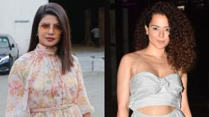 Priyanka Chopra Jonas to Kangana Ranaut, THESE are the actresses we would love to see play a negative role