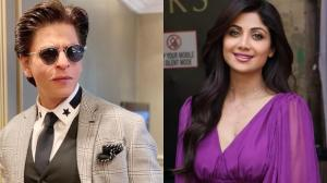 Diwali 2019: Shah Rukh Khan to Shilpa Shetty, here's a list of Bollywood stars who host lavish parties