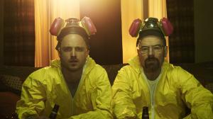 Breaking Bad: Bryan Cranston wants this for Aaron Paul aka Jesse Pinkman's character in the movie