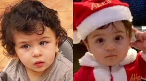 Children's Day 2019 Special: From Taimur Ali Khan to AbRam Khan, THESE star kids are ruling the internet