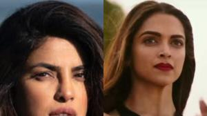 Chris Hemsworth, Priyanka Chopra to Deepika Padukone, Ryan Gosling, Hollywood & Bollywood pairs we want to see