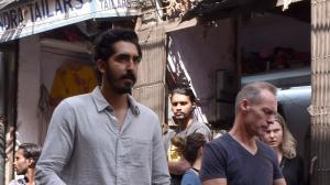 Dev Patel reveals he is tired of being criticised for stealing roles from 'real' Indian actors
