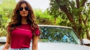 Disha Patani: From luxury car to expensive bags, here's how the Malang actress splurges