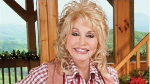 Dolly Parton: THESE facts about the country music sensation and Instagram trendsetter will leave you surprised