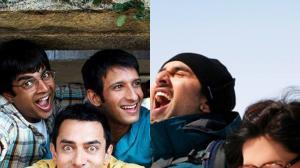 Deepika Padukone's Yeh Jawaani Hai Deewani to Aamir Khan's 3 Idiots; THESE Bollywood movies also need a sequel