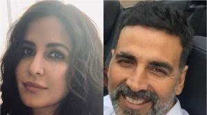 Katrina Kaif, Vicky Kaushal to Akshay Kumar: Here are the lesser known debut movies of the Bollywood stars