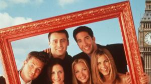 Did you know Jennifer Aniston worked as a waitress? Here's what FRIENDS cast was doing before becoming famous