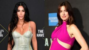 From Kim Kardashian to Anne Hathaway, THESE celebs welcomed babies in 2019