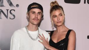 From writing a love note to publicly defending Hailey Bieber, 5 times Justin Bieber gave major husband goals