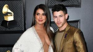 Grammys to Golden Globe Awards: 5 Times Priyanka Chopra Jonas proved to be a style icon