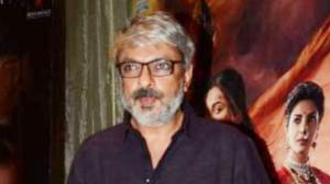 Happy Birthday Sanjay Leela Bhansali: 6 ICONIC movies of the filmmaker which prove his versatility