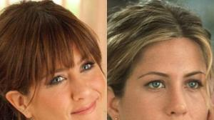 Jennifer Aniston: 2020 SAG Award winner's THESE 6 movies are a must watch