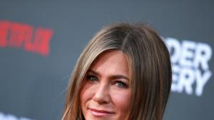 Jennifer Aniston's Skincare Secrets: Here's how the Friends star maintains her youthful glow