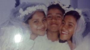 Jennifer Winget Birthday Special: Snaps as a kid to her initial roles; A look at her best THROWBACK photos