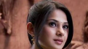 Jennifer Winget: The Beyhadh 2 actress' TRANSFORMATION will leave you speechless; Check out