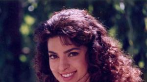 Juhi Chawla Birthday Special: Check out these iconic roles played by the actress