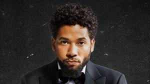 Jussie Smollet to pay $100,000 for bail