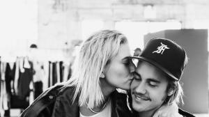 Now that Justin Bieber and Hailey Baldwin are married, here's what his future plans look like; Read on