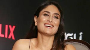 Kareena Kapoor Khan's CANDID moments make her our Woman Crush Wednesday