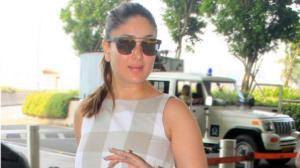 Kareena Kapoor Khan's photos with these arm candies worth more than 14 lakh prove her obsession with them