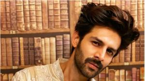 Kartik Aaryan: THESE are Pati Patni Aur Woh star's top controversial statements; Check them out